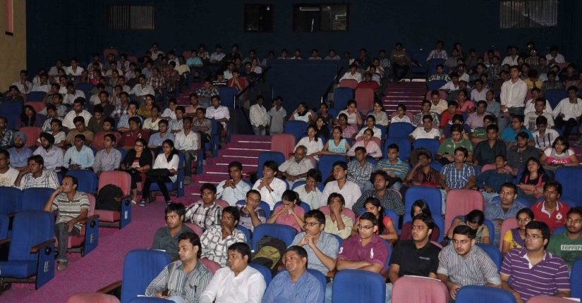 EMTECH rewards and recognizes students of STEP-2012