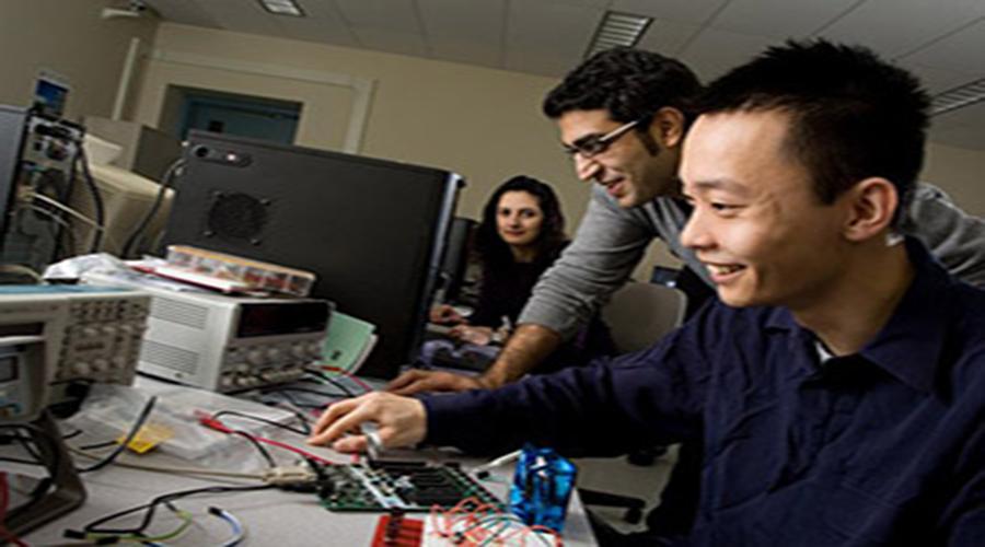 Post Graduation Certification Program In Embedded System Emtech