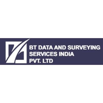 BT Data