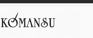 http://www.komansu.com/